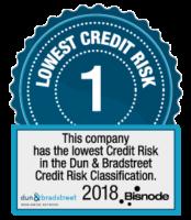 Bisnode-DnB-riskiluokka-1-logo-2018-transparent-e1537508843961