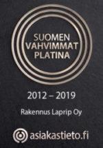 suomenvahvimmat2019-e1553695202549