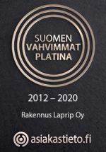 suomenvahvimmat2020